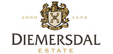 Diemersdal Estate Logo